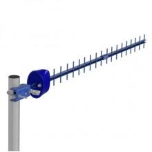 AX-1817Y Направленная антенна типа Yagi