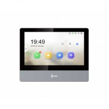 IP-видеодомофон Hikvision DS-KH8350-TE1
