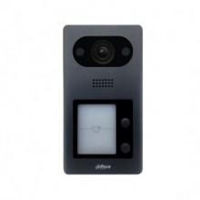 IP-видеопанель Dahua DHI-VTO3211D-P2