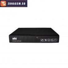 8-канальный видеорегистратор ATIS XVR 4108 NA