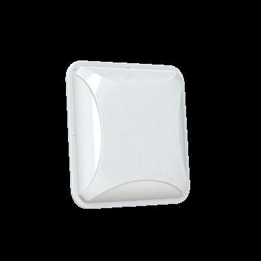 PETRA Broad Band - широкополосная панельная антенна 2G/3G/4G/WIFI (12-15 dBi)