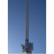AX-2008R всенаправленная антенна 3G (8 dBi)
