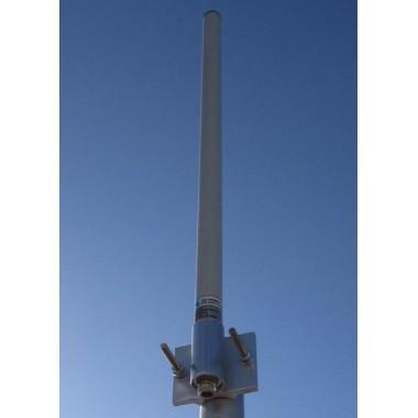 Круговая внешняя антенна Wi-Fi AX-2408R
