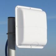 Nitsa-2 - широкополосная антенна GSM900/GSM1800/UMTS900/UMTS2100