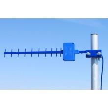 Направленная антенна AX-2514Y для стандарта LTE2600