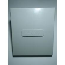 Широкополосная панельная антенна АППС ДЕЛЬТА 1700-2700 (GSM/3G/4G/Wi-Fi)