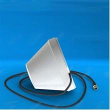 Magnita-1 - универсальная автомобильная антенна 4G/3G/2G/WiFi