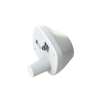 AX-2600 OFFSET MIMO 2x2 офсетный облучатель 4G