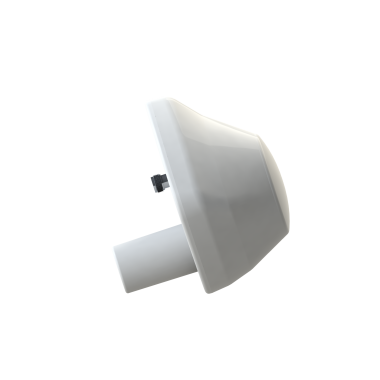AX-2000 OFFSET - 3G  офсетный облучатель
