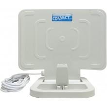 Антенна для 4G/3G USB-модемов РЭМО Connect 2.0