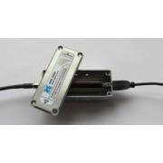 Универсальный адаптер для модема AXA-3000
