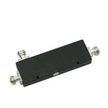 Ответвитель мощности N-female 1/2 -6dB 800-2700Mhz