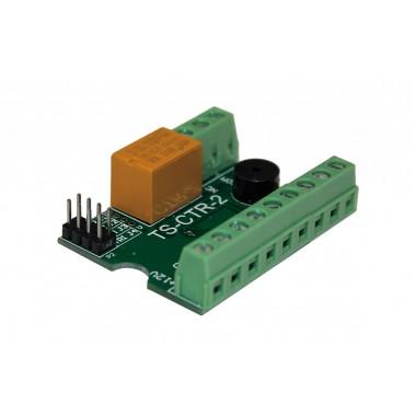 Автономный контроллер TS-CTR-2