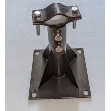 Кронштейн стеновой телескопический 0.2-0.3м