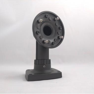 кронштейн для купольной видеокамеры