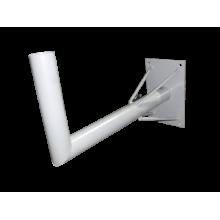 Кронштейн для спутниковых антенн диаметром 1,2м