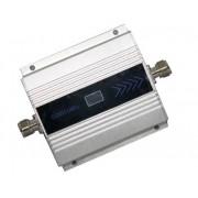Репитер стандарта GSM900, 55дБ