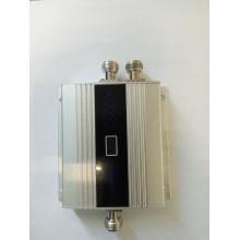 Репитер стандарта GSM900 с двумя N выходами, 55дБ