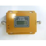 Репитер стандарта GSM900, 65дБ