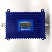 Репитер Lintratek KW20L-DCS 1800Mhz