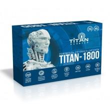 Репитер сигнала связи Titan-1800