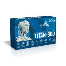 Репитер сигнала связи Titan-900