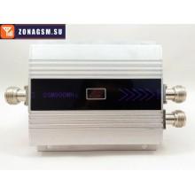 Репитер L950 GSM, 55дБ