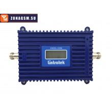 Репитер Lintratek KW20L-GSM 1800Mhz, 70дБ