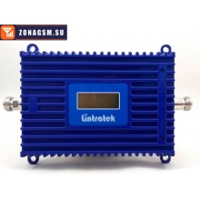 Репитер Lintratek KW20L-LTE-26, 70дБ