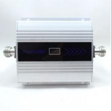Репитер стандарта DCS 1800, 60дБ