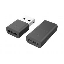 Wi-Fi адаптер D-Link DWA-131/E