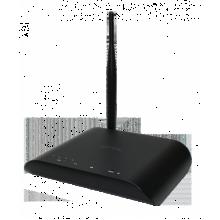 WiFi роутер Ubiquiti AirRouter HP