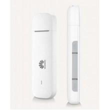 Универсальный 4G модем Huawei E3372 (HiLink)