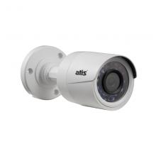 MHD 2Мп видеокамера ATIS AMH-B12-2.8