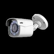 MHD 2Мп видеокамера ATIS AMH-BM12-2.8