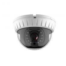 MHD 2Мп видеокамера ATIS AMH-D12-2.8