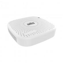IP-видеорегистратор ATIS AL-NVR3104P