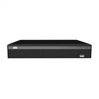 IP-видеорегистратор ATIS AL-NVR3108