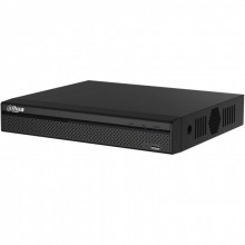 IP-видеорегистратор Dahua DHI-NVR2104HS-4KS2