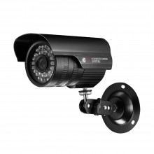 BESDER IP322-2MP уличная IP-камера 1080p