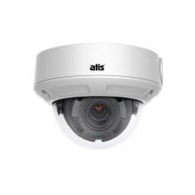 IP-видеокамера ATIS H ANH-DM12-VF