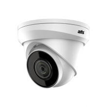 IP-видеокамера ATIS H ANH-E12-2.8