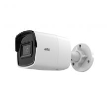 IP-видеокамера ATIS H ANH-B12-2.8-Pro
