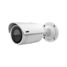 IP-видеокамера ATIS H ANH-BM12-VF