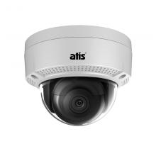 IP-видеокамера ATIS H ANH-D12-2.8-Pro