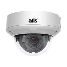 IP-видеокамера ATIS H ANH-DM12-Z-Pro