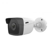 IP-видеокамера ATIS H ANH-B12-2.8