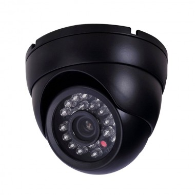 BESDER IP322i-2MP IP-камера 1080p внутренняя
