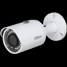 IP видеокамера Dahua DH-IPC-HFW4300SP-0600B
