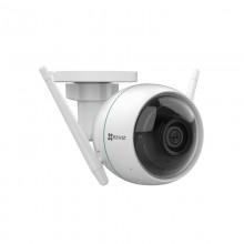 IP-видеокамера 2Мп EZVIZ C3WN (2.8mm)
